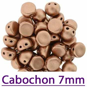 cabochon-7mm.jpg