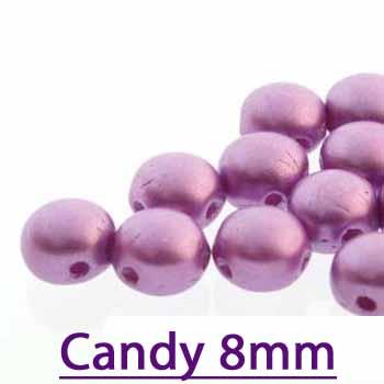 candy-8mm.jpg