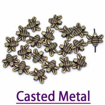 casted-metal.jpg