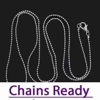 chains-ready-made.jpg