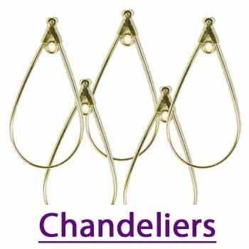 chandeleiers.jpg