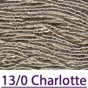 char13-18303.jpg