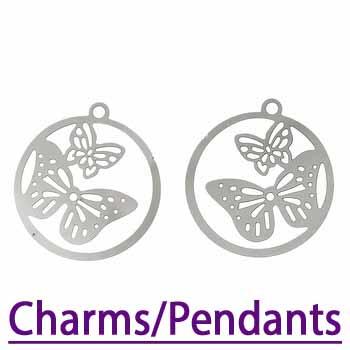 charms-and-pendants.jpg