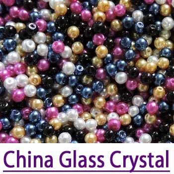 china-glass-crystal.jpg