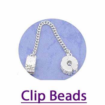 clip-beads.jpg