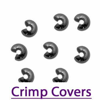 crimp-covers.jpg