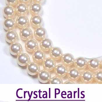 crystal-pearls.jpg