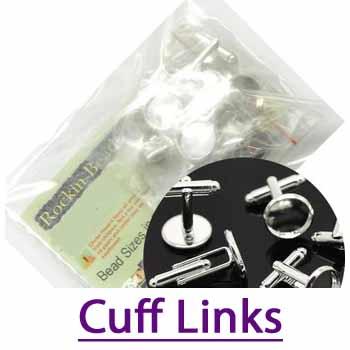 cuff-links.jpg
