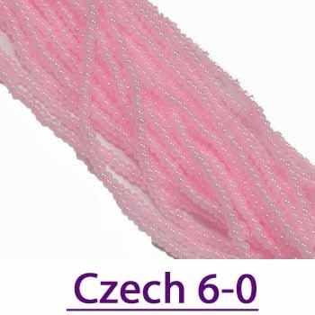 czech-6-0.jpg