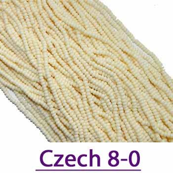czech-8-0.jpg