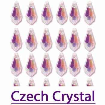czech-crystal.jpg