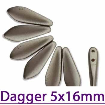 daggger-5x16mm.jpg
