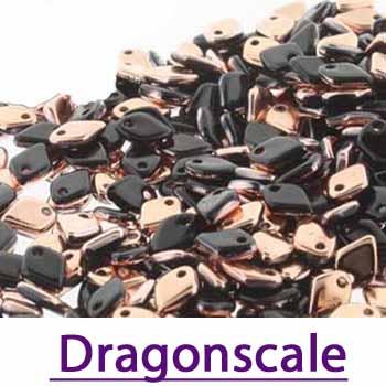 dragonscale.jpg