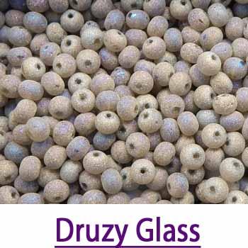 druzy-glass.jpg
