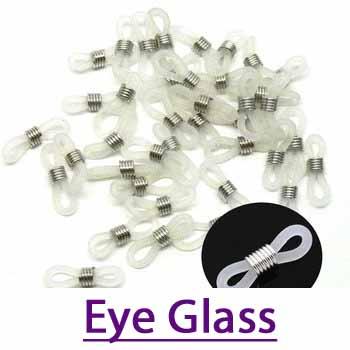 eye-glass.jpg