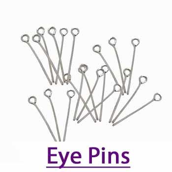 eye-pins.jpg
