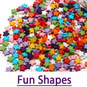 fun-shapes.jpg