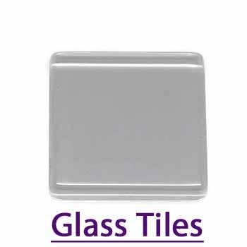 glass-tiles-22.jpg