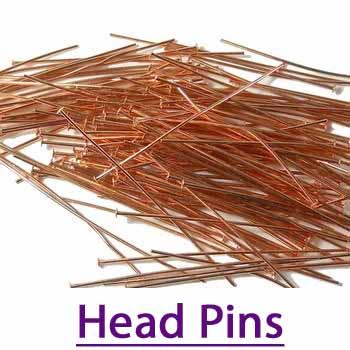 head-pins.jpg