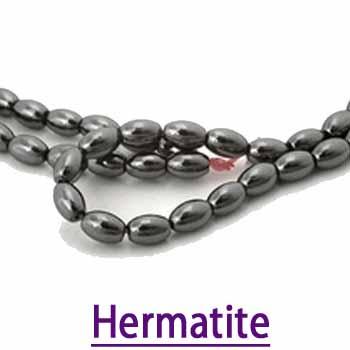 hermaite.jpg