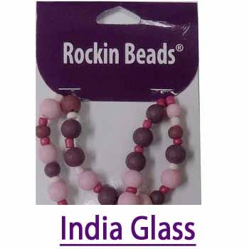 india-glass.jpg