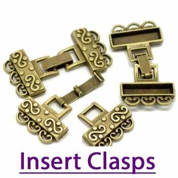 insert-clasps.jpg