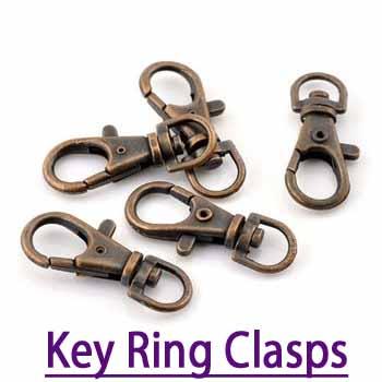 key-ring-claps.jpg