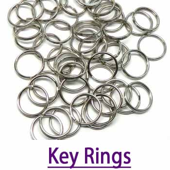 key-rings.jpg