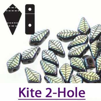 kite-2-hole.jpg