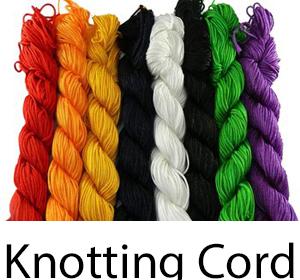 knotting.jpg