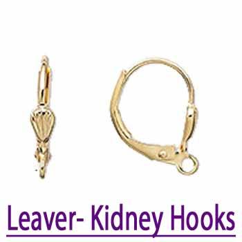 leaver-kidney-hooks.jpg