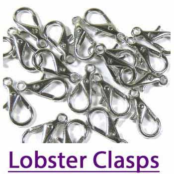 lobster-clasps-22.jpg