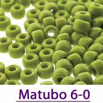 matubo-6-0.jpg