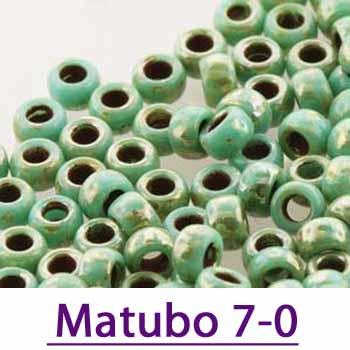 matubo-7-0.jpg