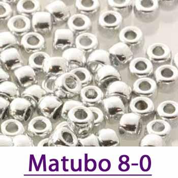 matubo-8-0.jpg