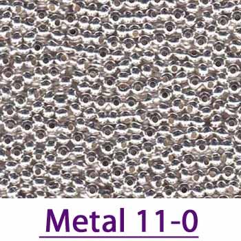 metal-11-0.jpg