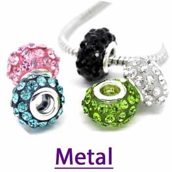 metal-2.jpg