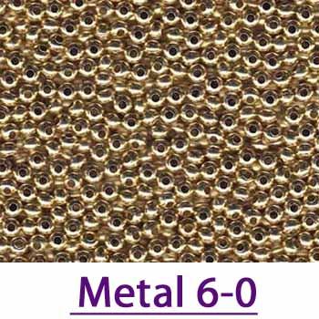 metal-6-0.jpg