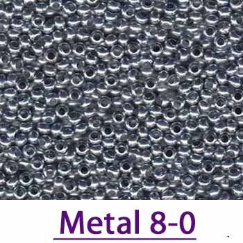 metal-8-0.jpg