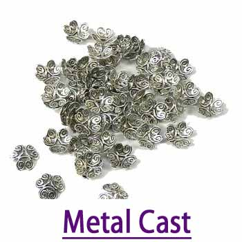 metal-cast.jpg
