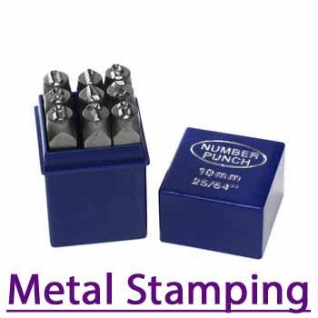 metal-stamping-2.jpg