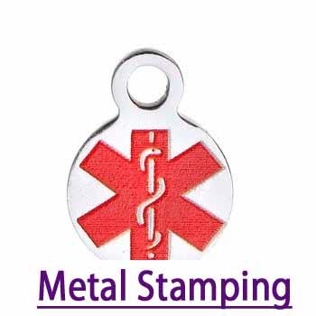 metal-stamping.jpg