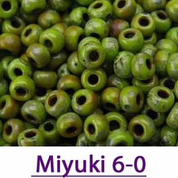 miyuki-6-0.jpg