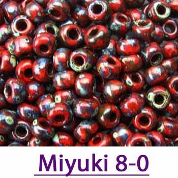 miyuki-8-0.jpg