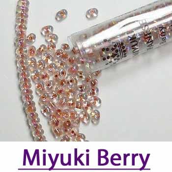 miyuki-berry.jpg