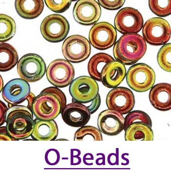 o-beads-2.jpg