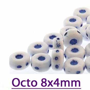 octo-8x4mm.jpg