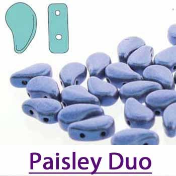 paisley-duo.jpg
