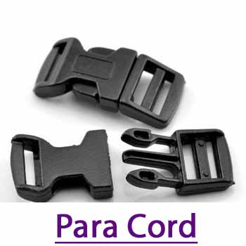 para-cord.jpg