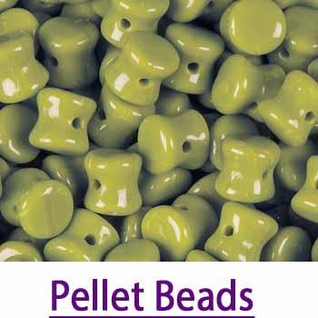 pellet22.jpg